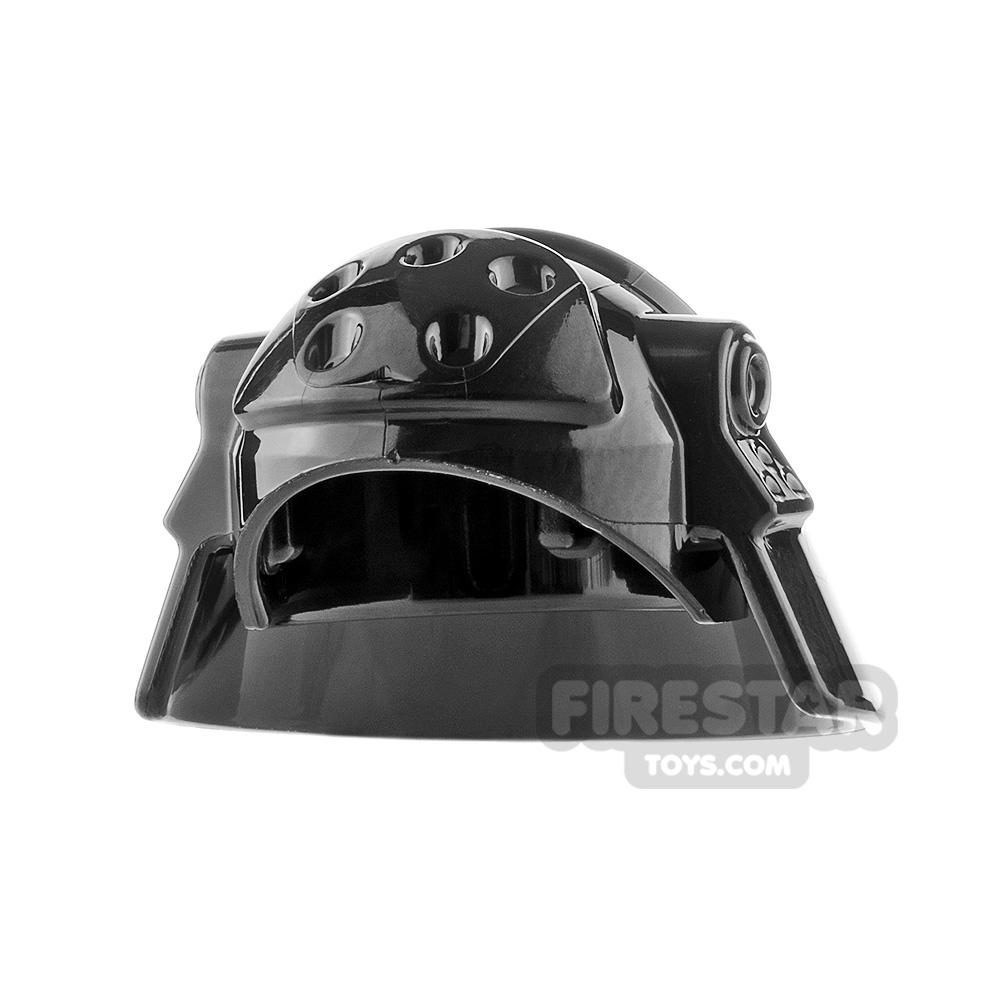 LEGO Death Star Trooper Helmet