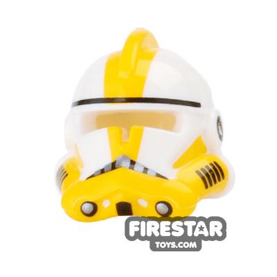 Arealight Commander BY Helmet V2