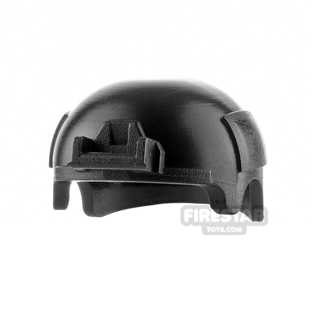SI-DAN IBH Helmet