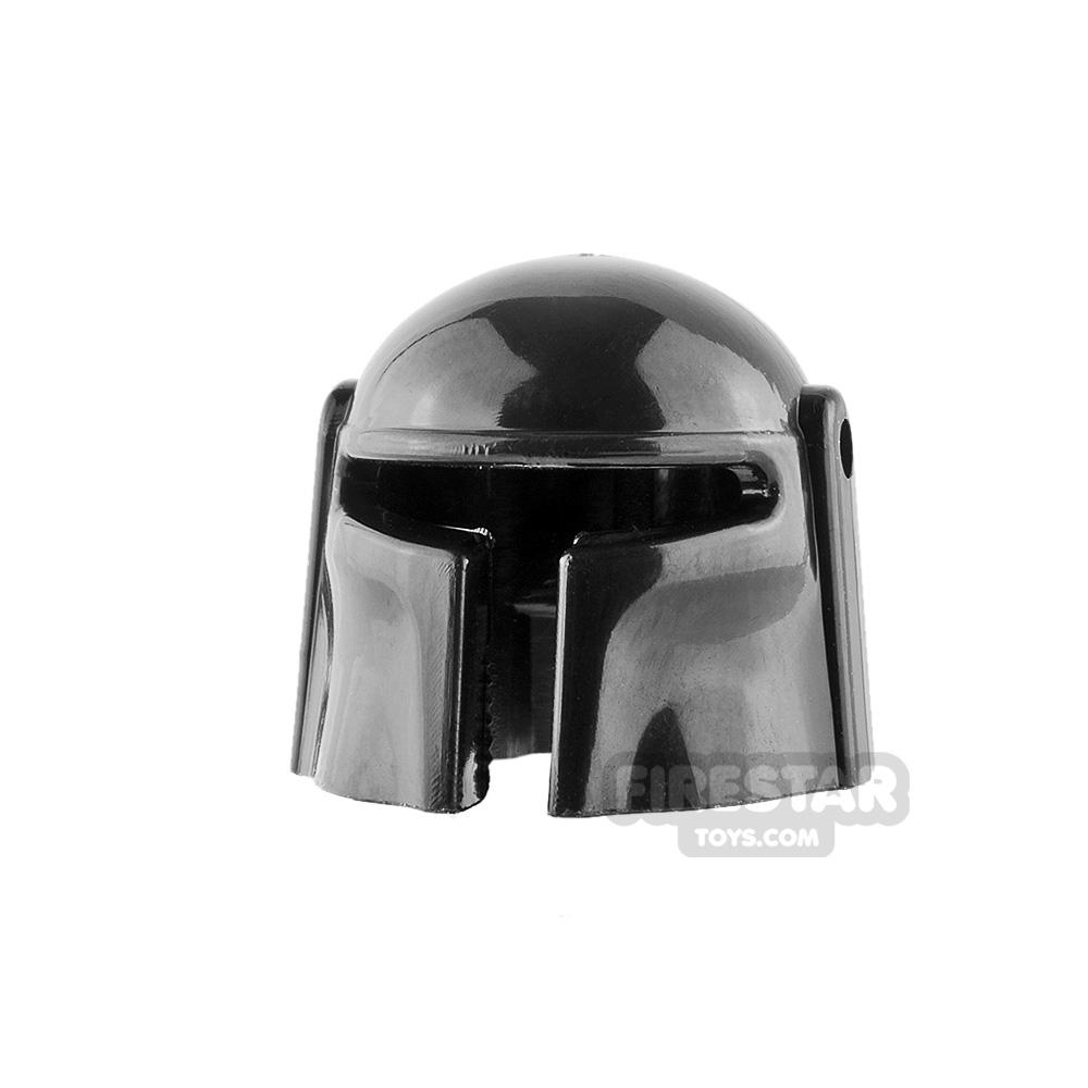 Arealight Mando Helmet