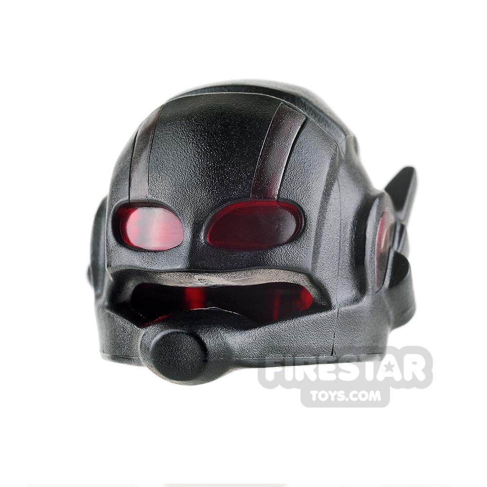LEGO Hank Pym Helmet