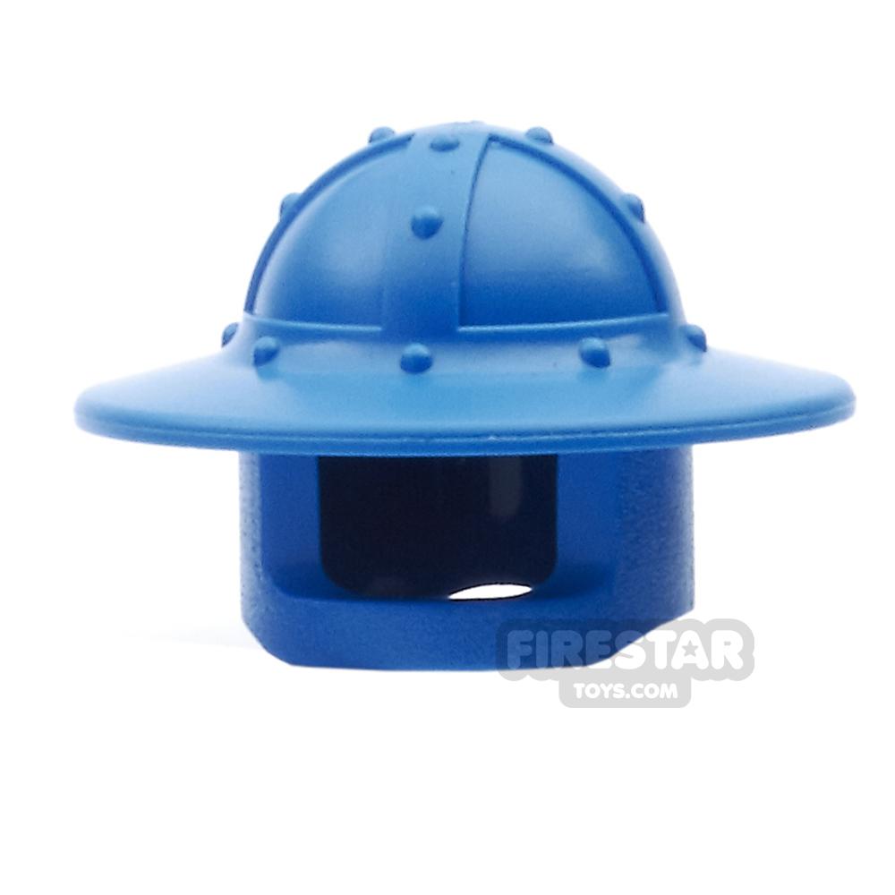 LEGO Broad Brim Castle Helmet