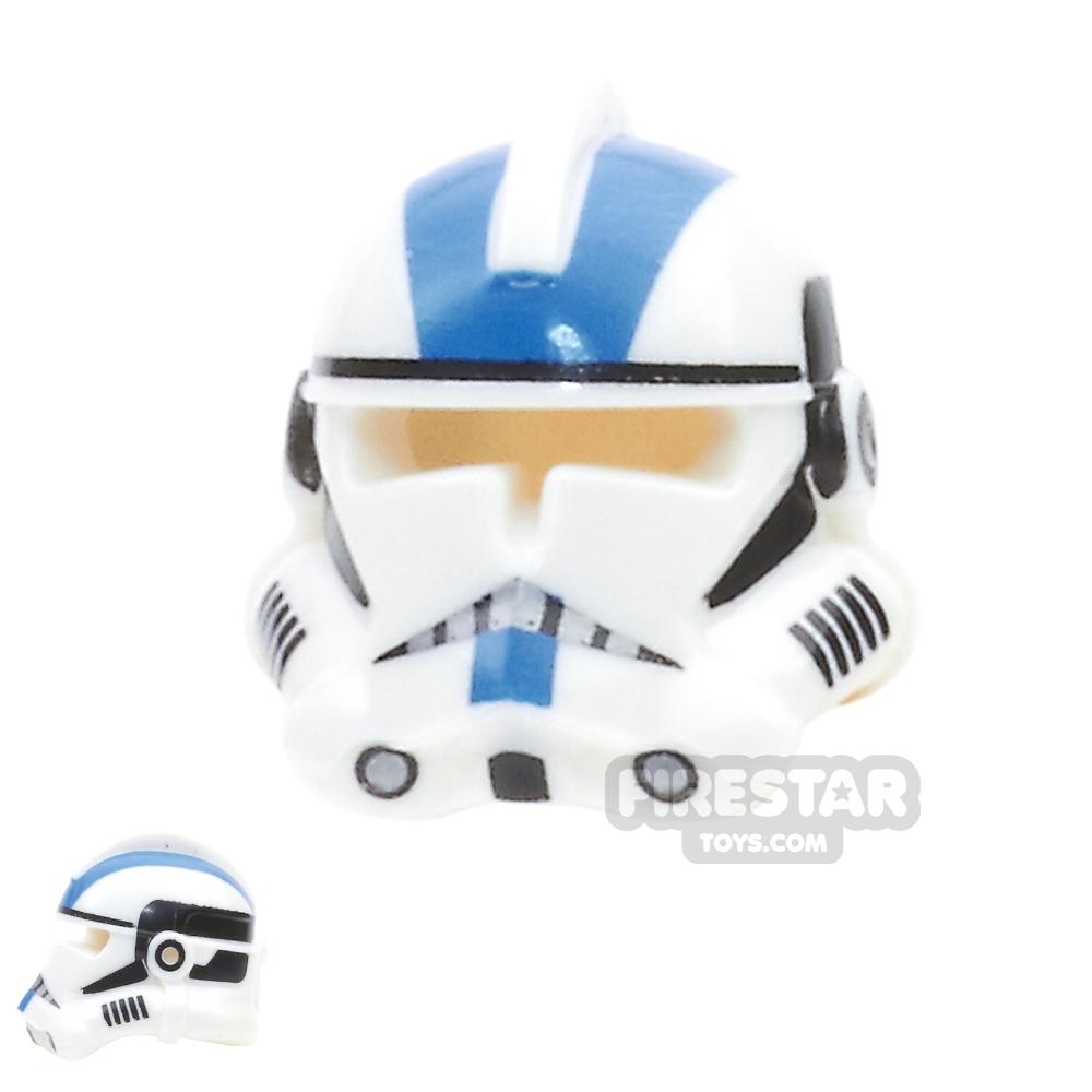Arealight - Commander JET Helmet