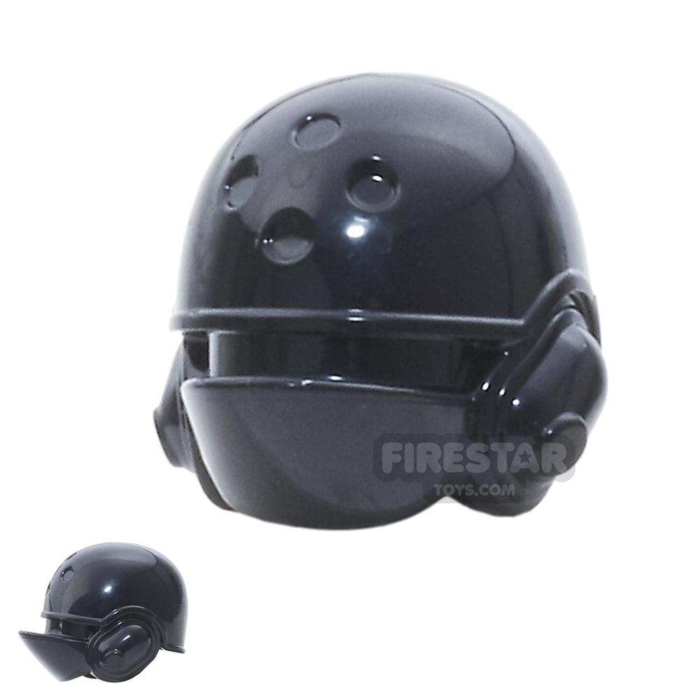 LEGO - Imperial Ground Crew Helmet