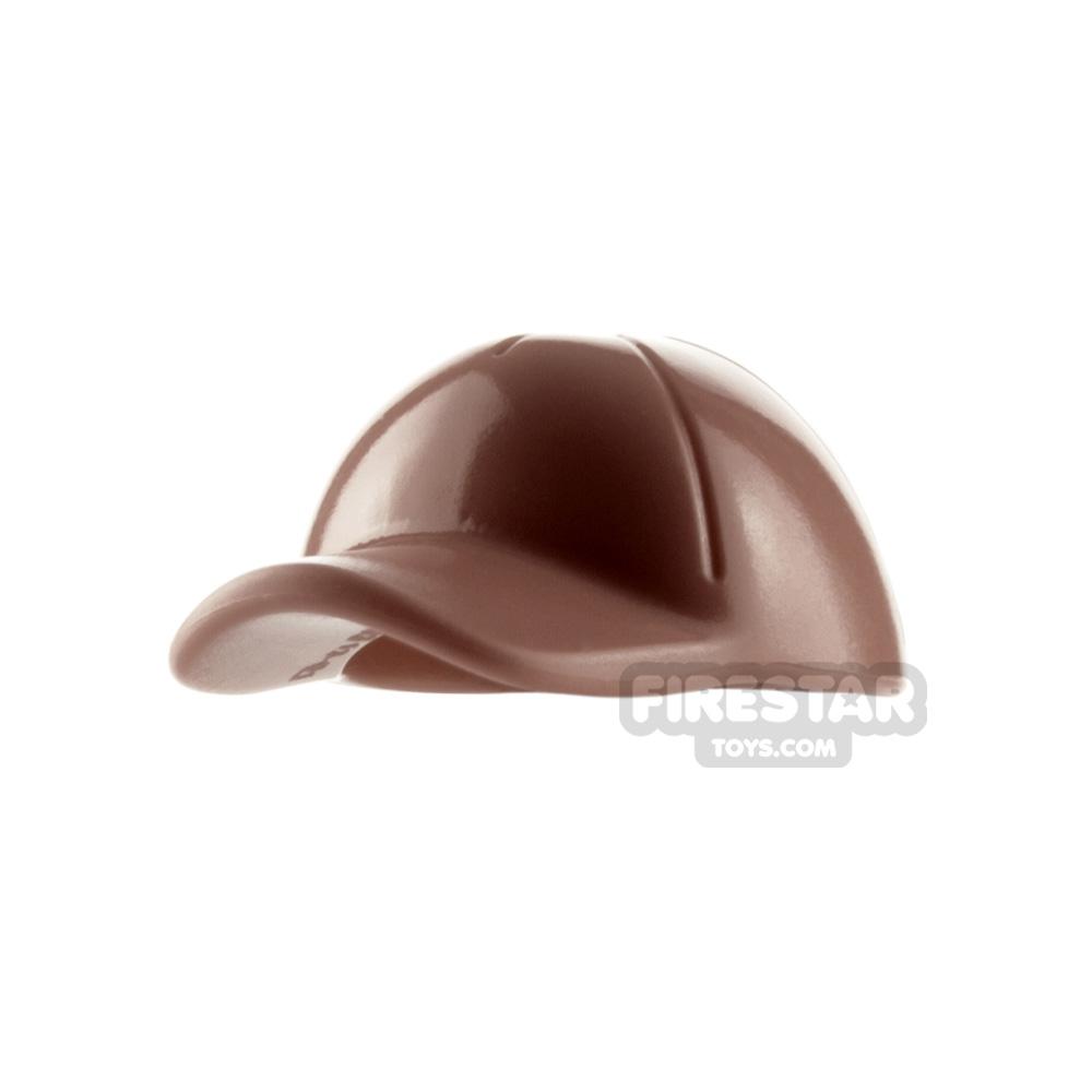 Arealight - BOB Hunter Helmet - White