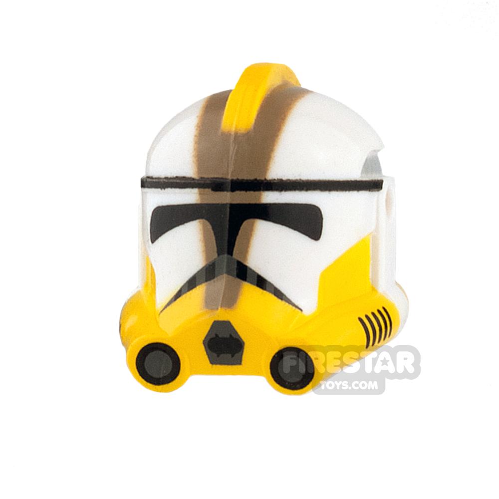 Clone Army Customs - P2 Bly Helmet