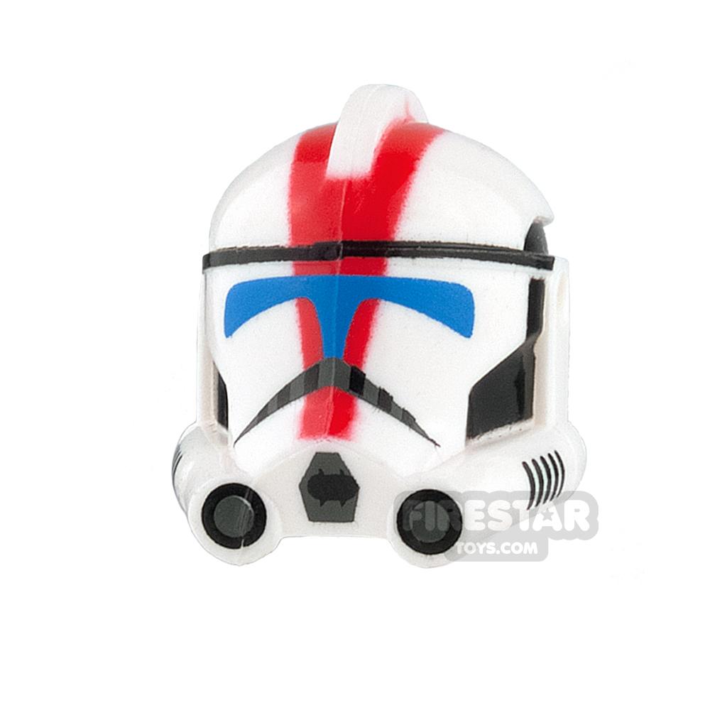 Clone Army Customs - P2 Deviss Jet Helmet