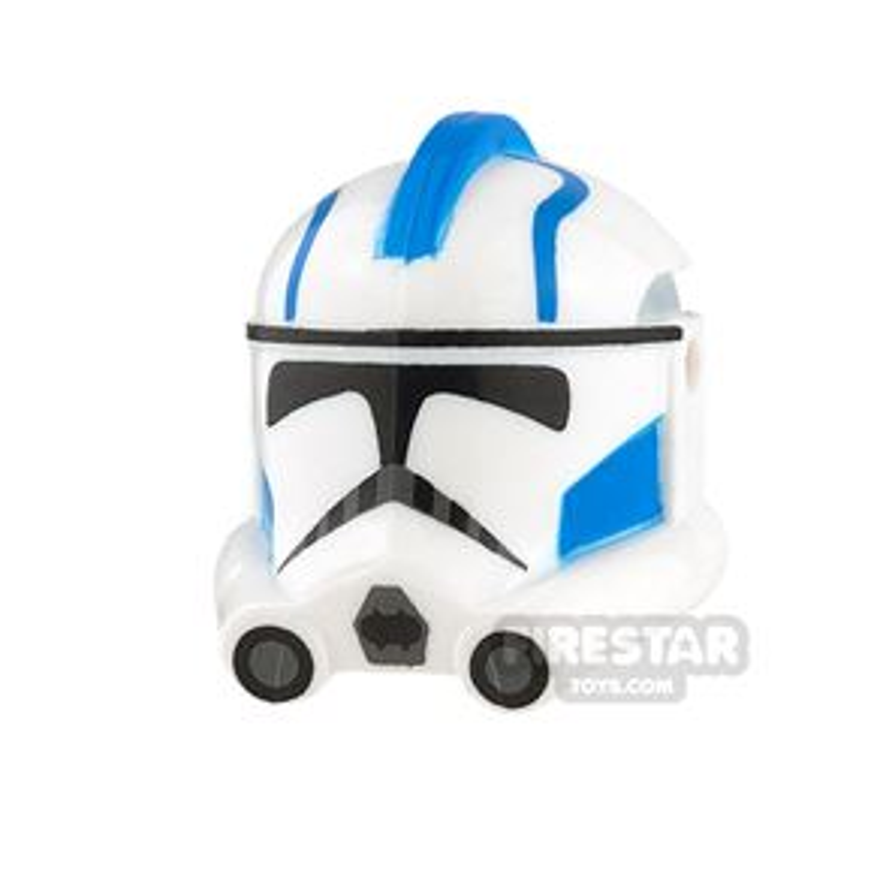 Clone Army Customs - P2 Echo Helmet