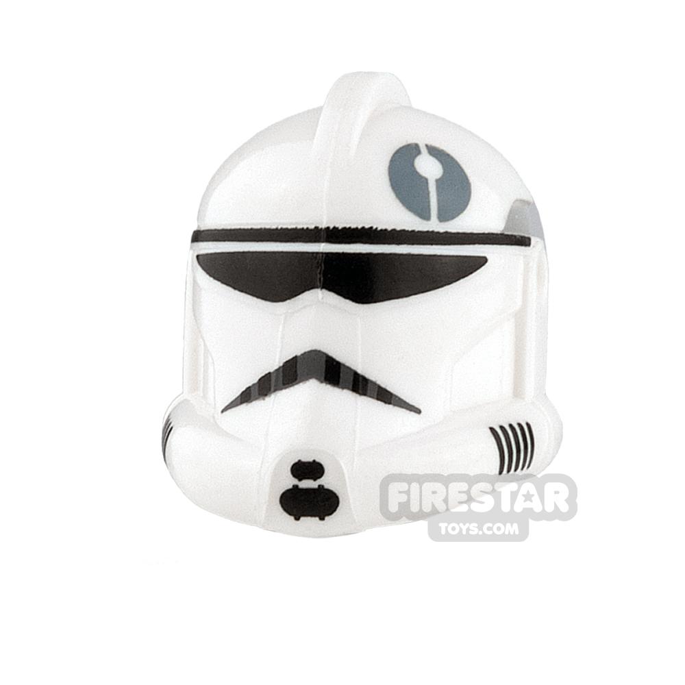 Clone Army Customs - Recon Assassin Helmet