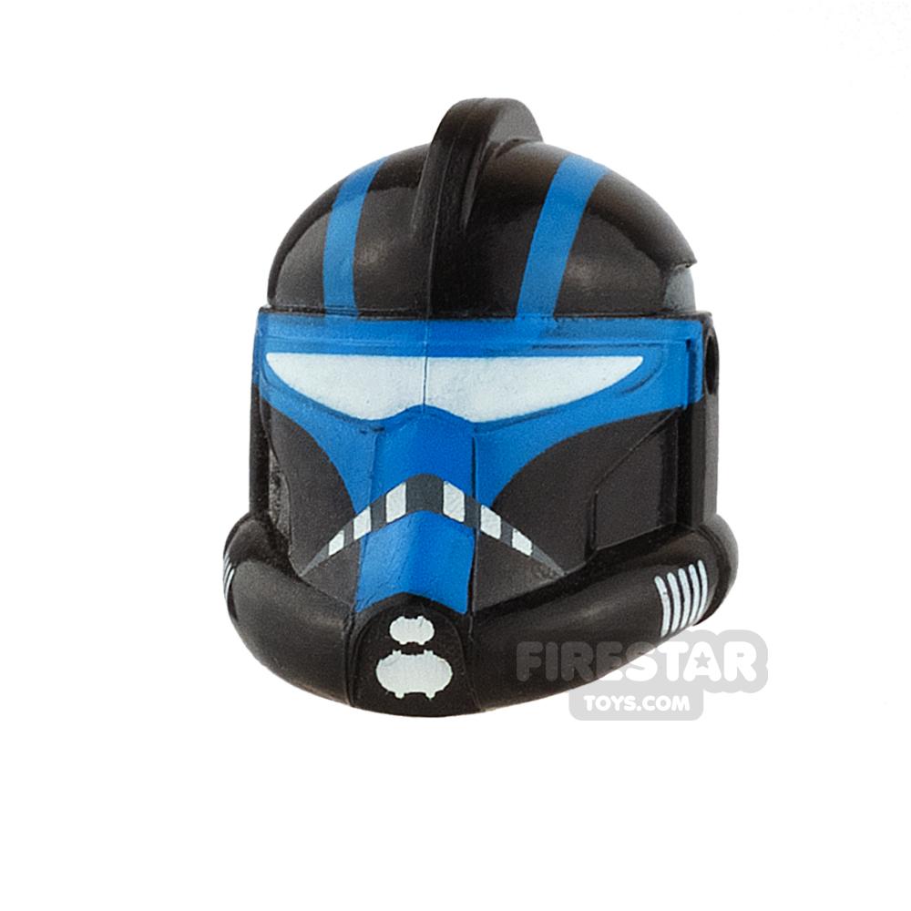 Clone Army Customs - ARC Shadow Recon Heavy Helmet