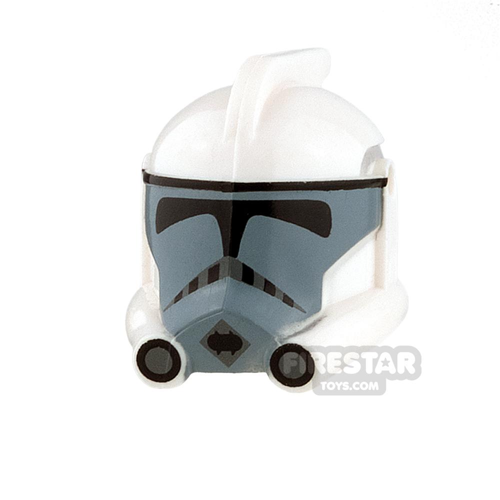 Clone Army Customs - ARC Trooper Helmet