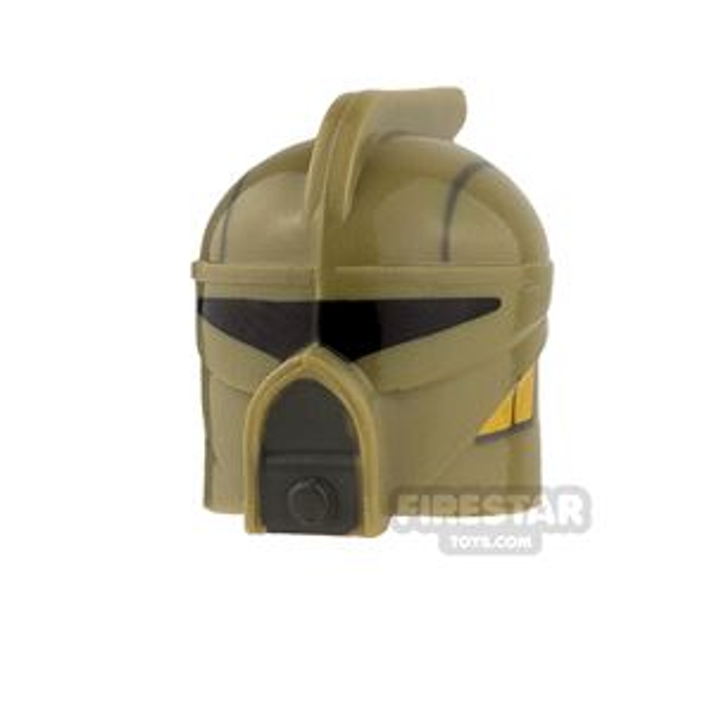 Clone Army Customs - Scuba Doom Trooper Helmet