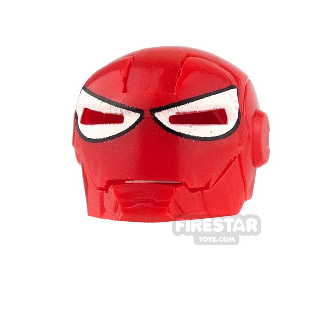 Clone Army Customs - MK Web Helmet