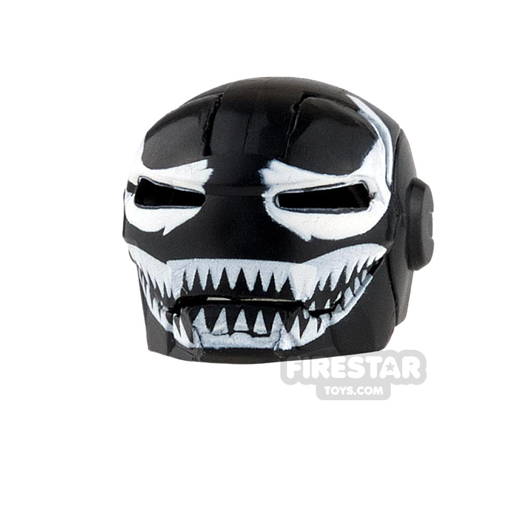 Clone Army Customs - MK Toxic Web Helmet