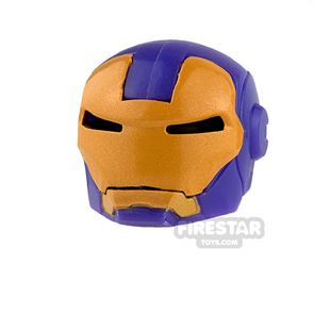 Clone Army Customs - MK Infinity Helmet