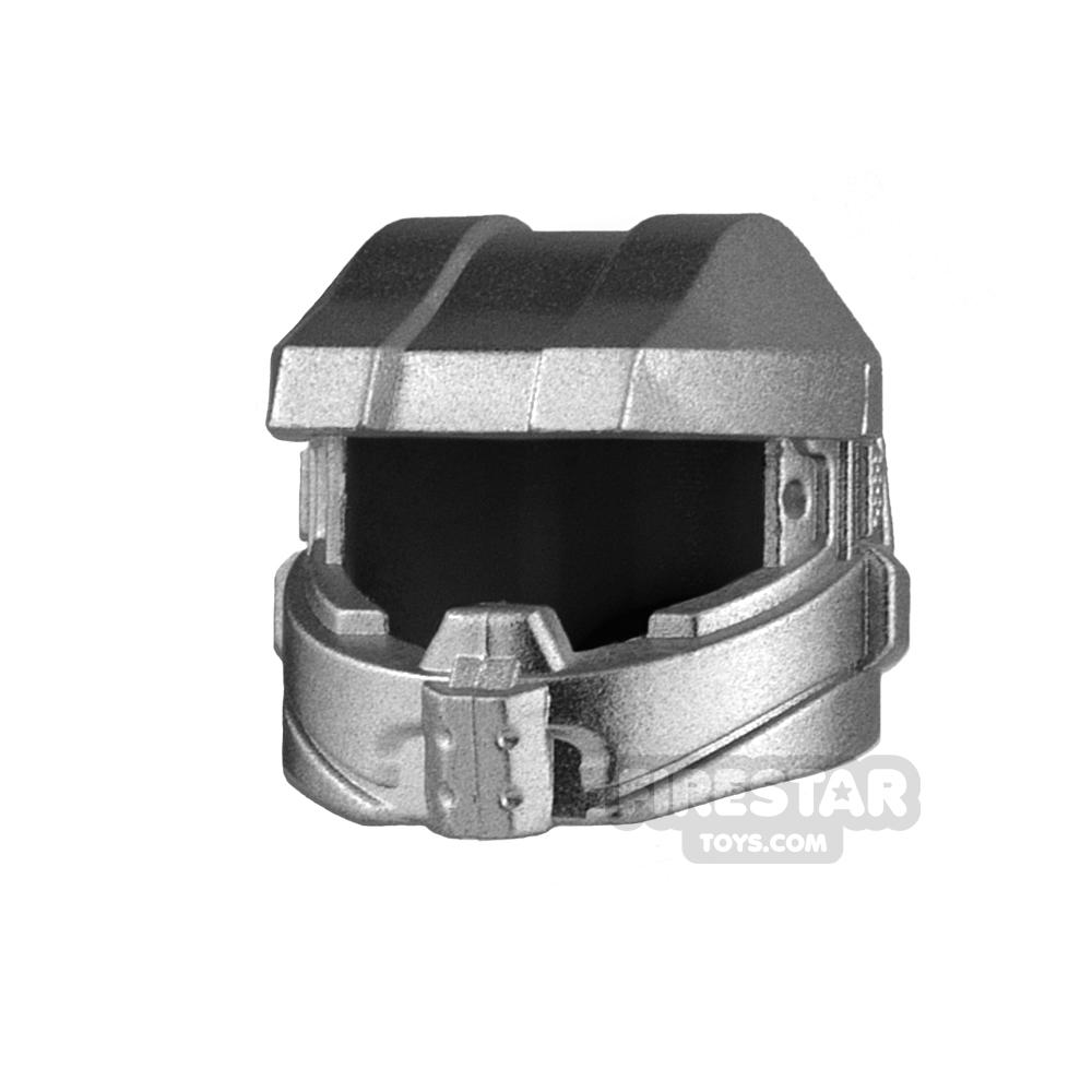 Clone Army Customs Orbital Helmet