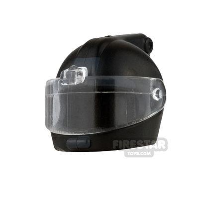 SI-DAN - E.O.D Helmet - Plain - Black
