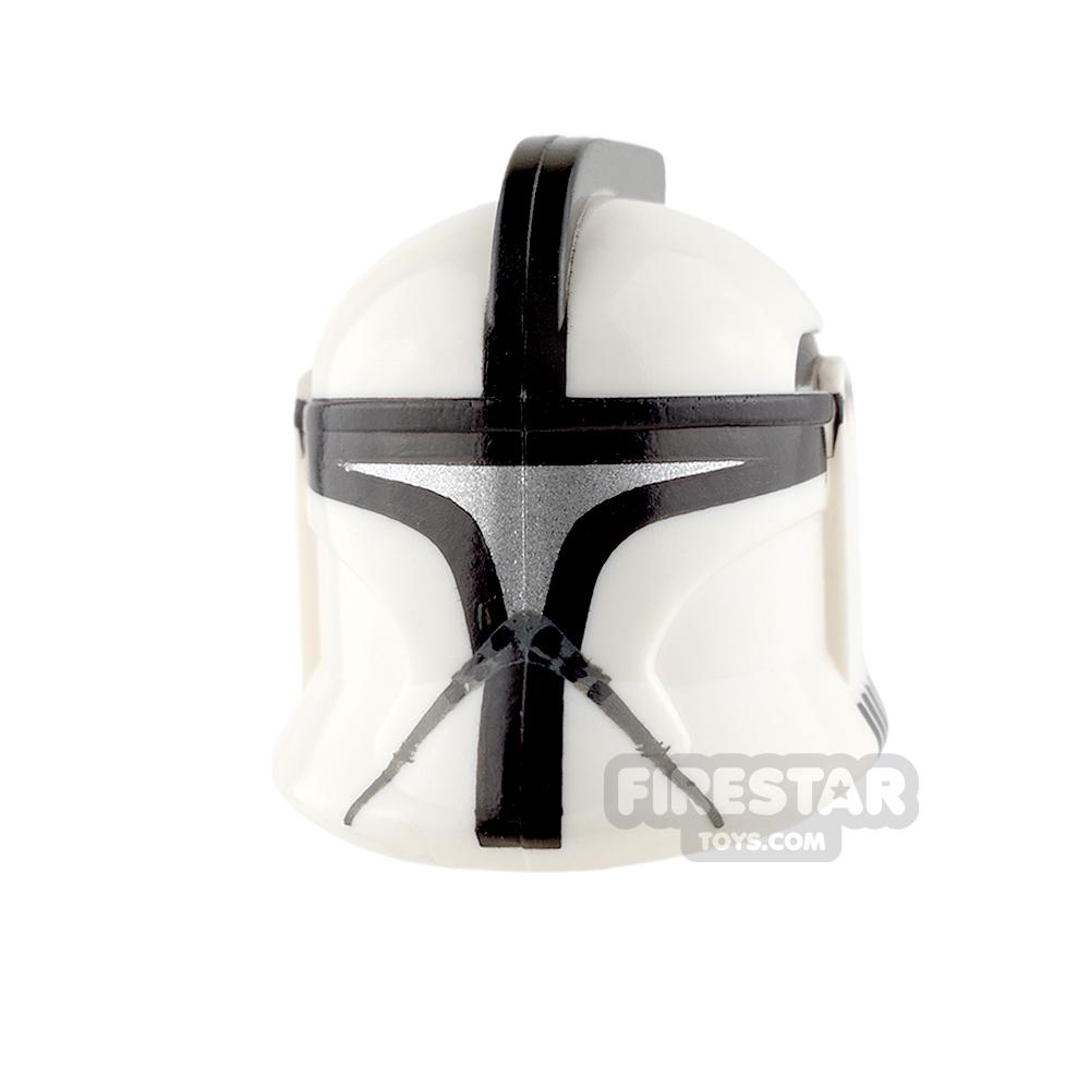 Clone Army Customs - P1 Helmet - Black