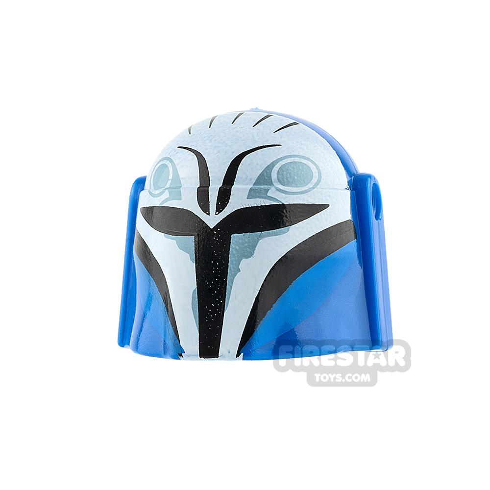 Arealight BO2 Hunter Helmet