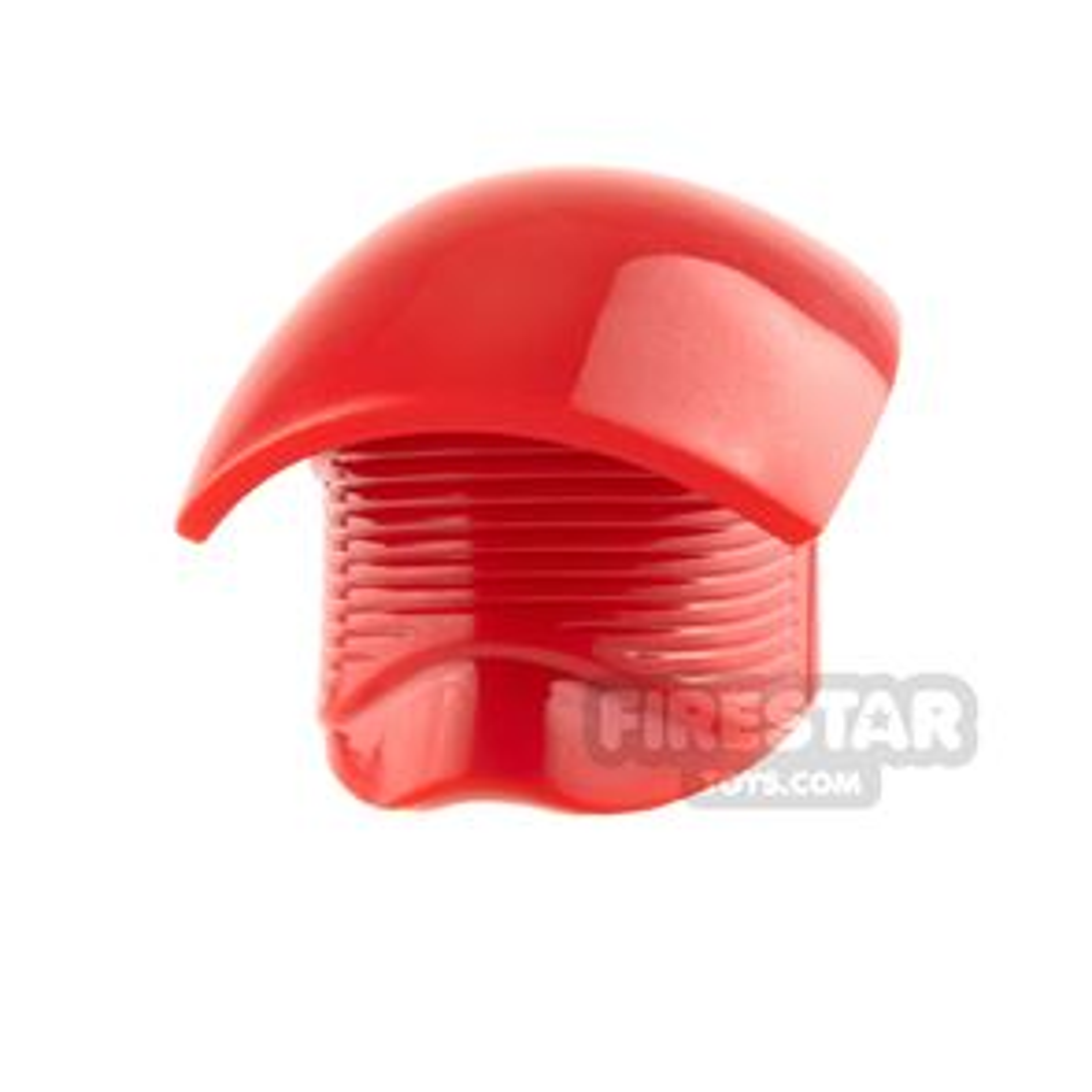 LEGO - Elite Praetorian Guard Helmet