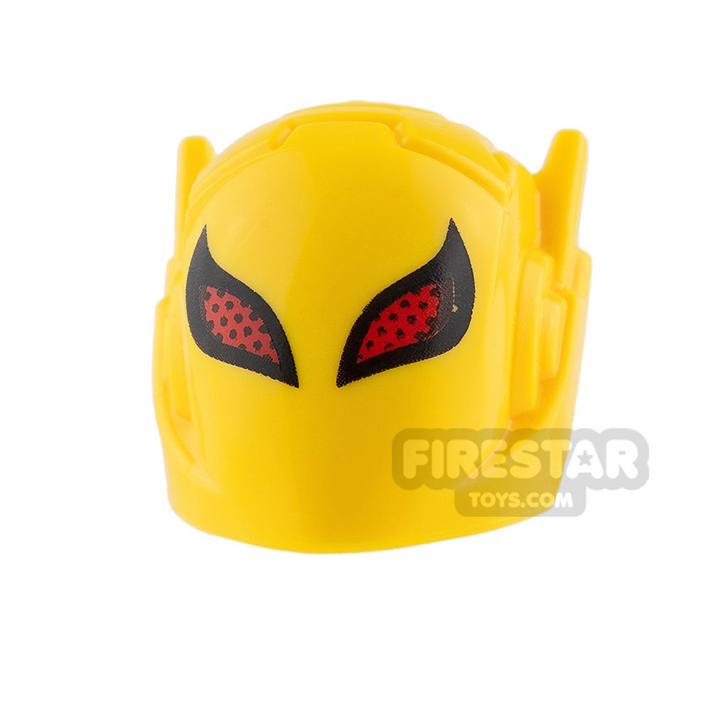 LEGO Firefly Helmet