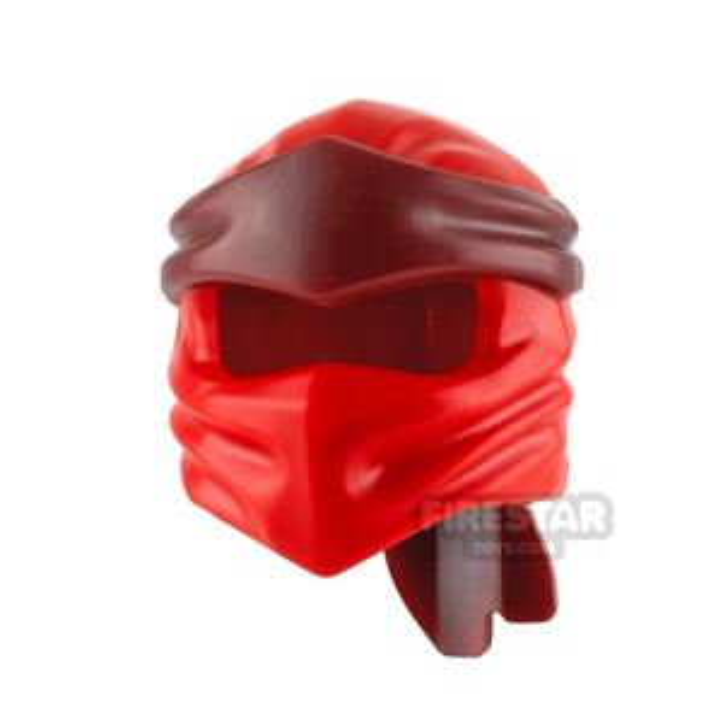 LEGO Ninjago Headwrap