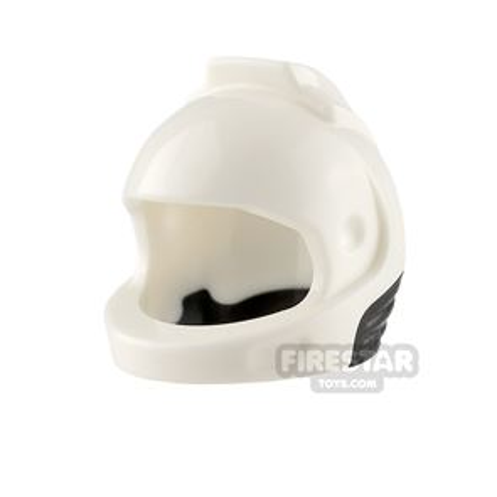 LEGO Astronaut Helmet