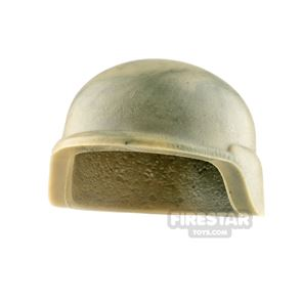Brickarms MCH Helmet Camo