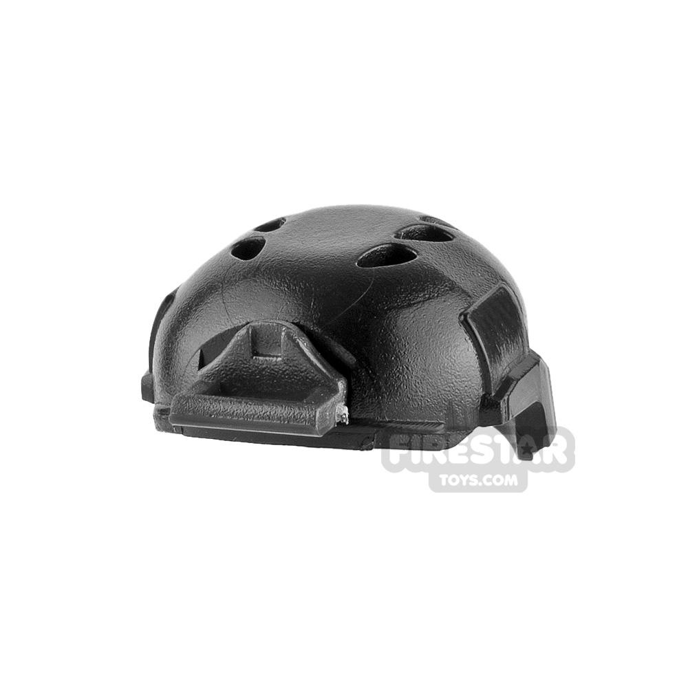 SI-DAN BU1U Helmet