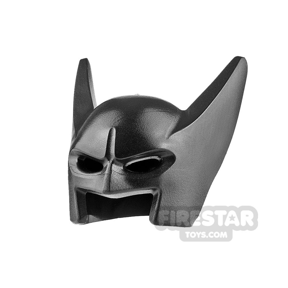 LEGO Batman Mask Long Ears