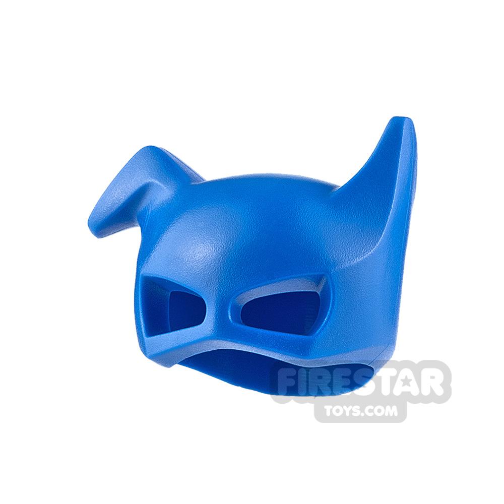LEGO Bat-mite Helmet