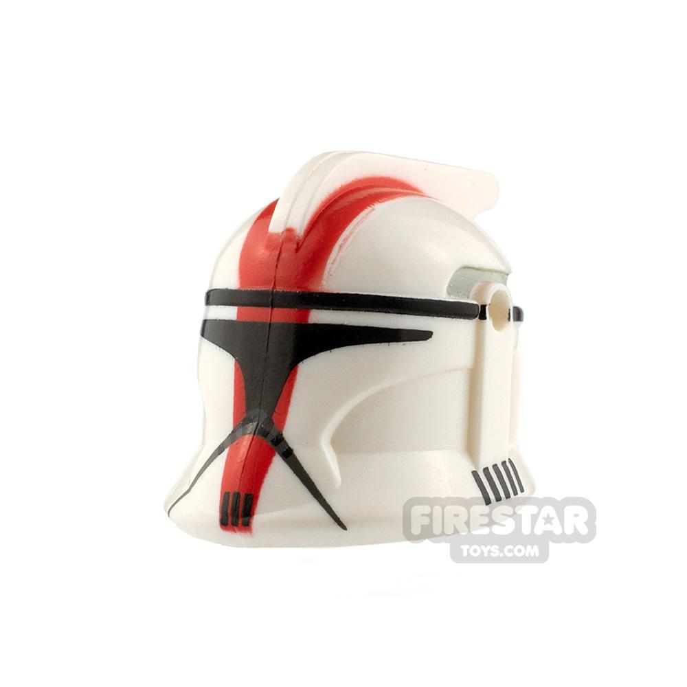 Clone Army Customs P1 Helmet Deviss