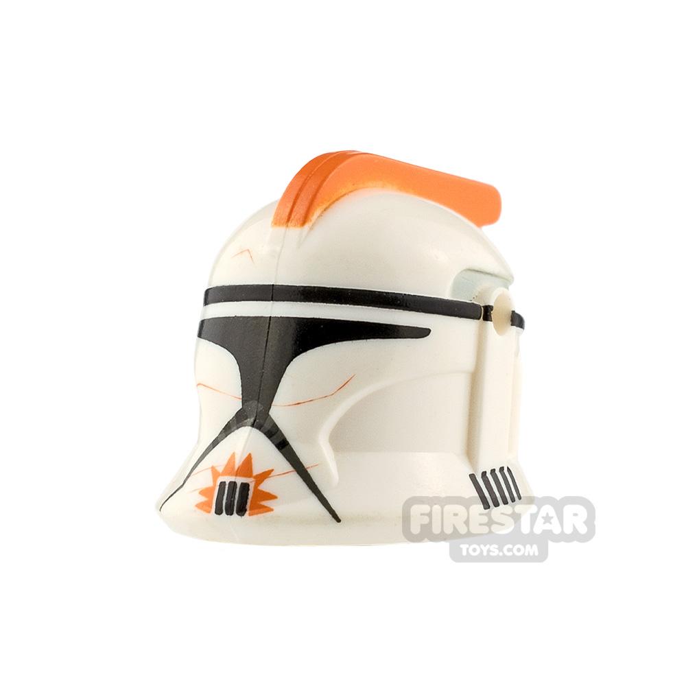 Clone Army Customs P1 Helmet Cody