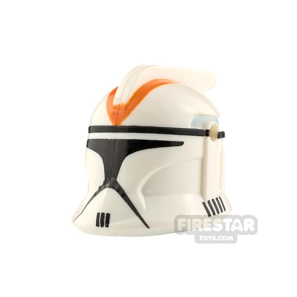 Clone Army Customs P1 Helmet 212th