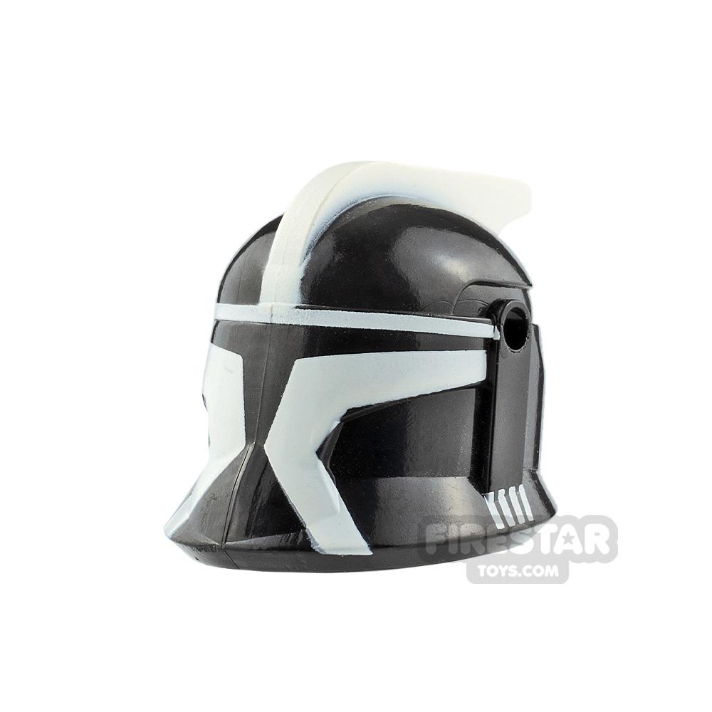 Clone Army Customs CWP1 Helmet Scuba