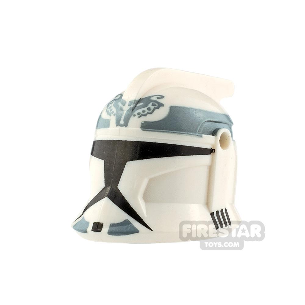 Clone Army Customs CWP1 Helmet Wolfpack