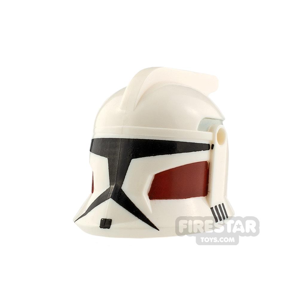 Clone Army Customs CWP1 Helmet Thire