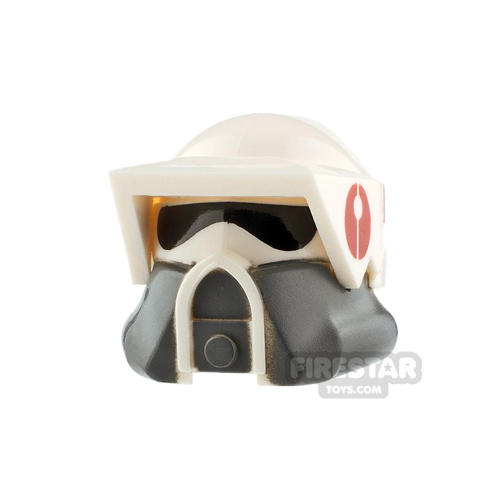 Clone Army Customs ARF Adv Helmet Recon