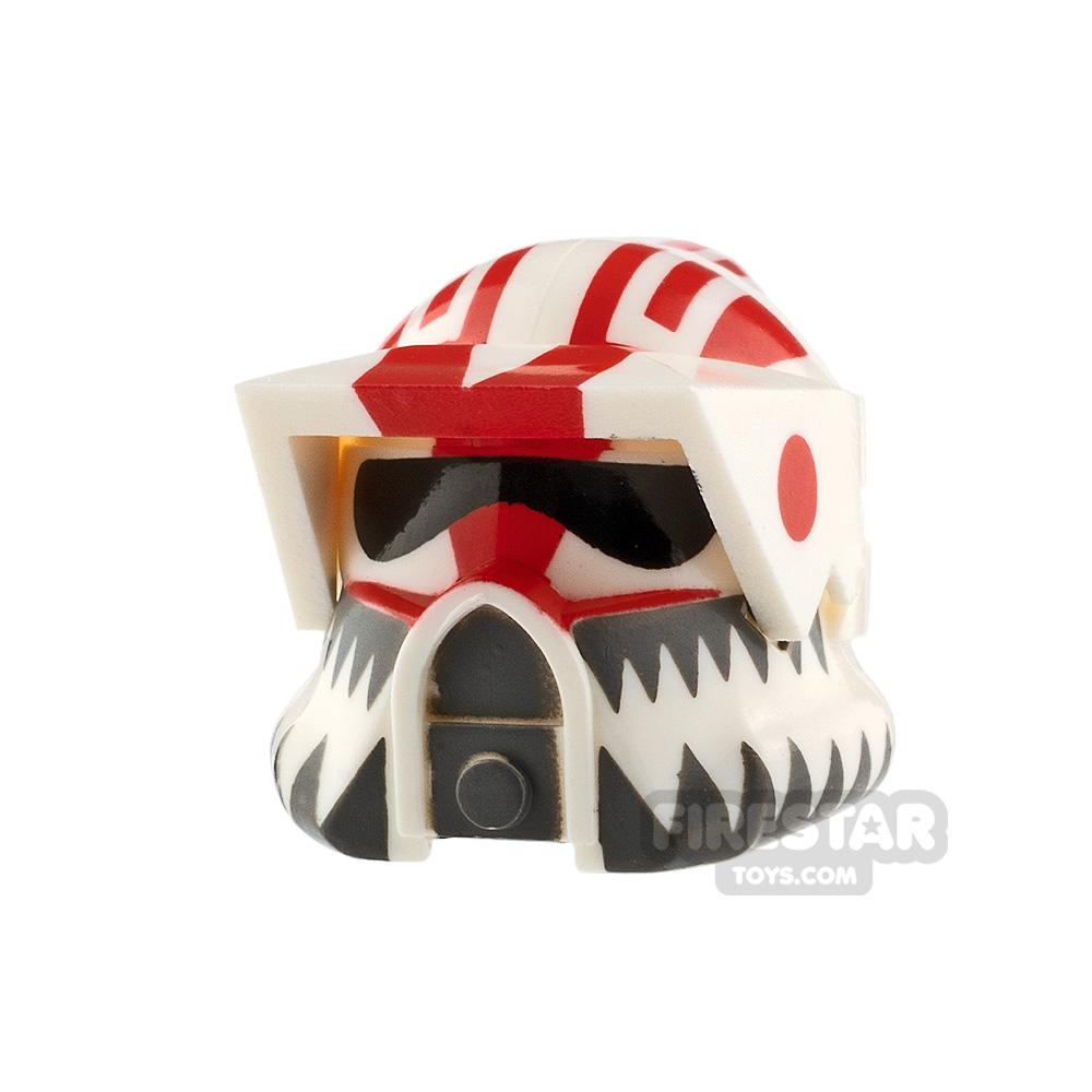 Clone Army Customs ARF Adv Helmet Hound