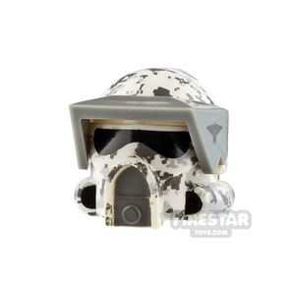 Clone Army Customs ARF Helmet Camo