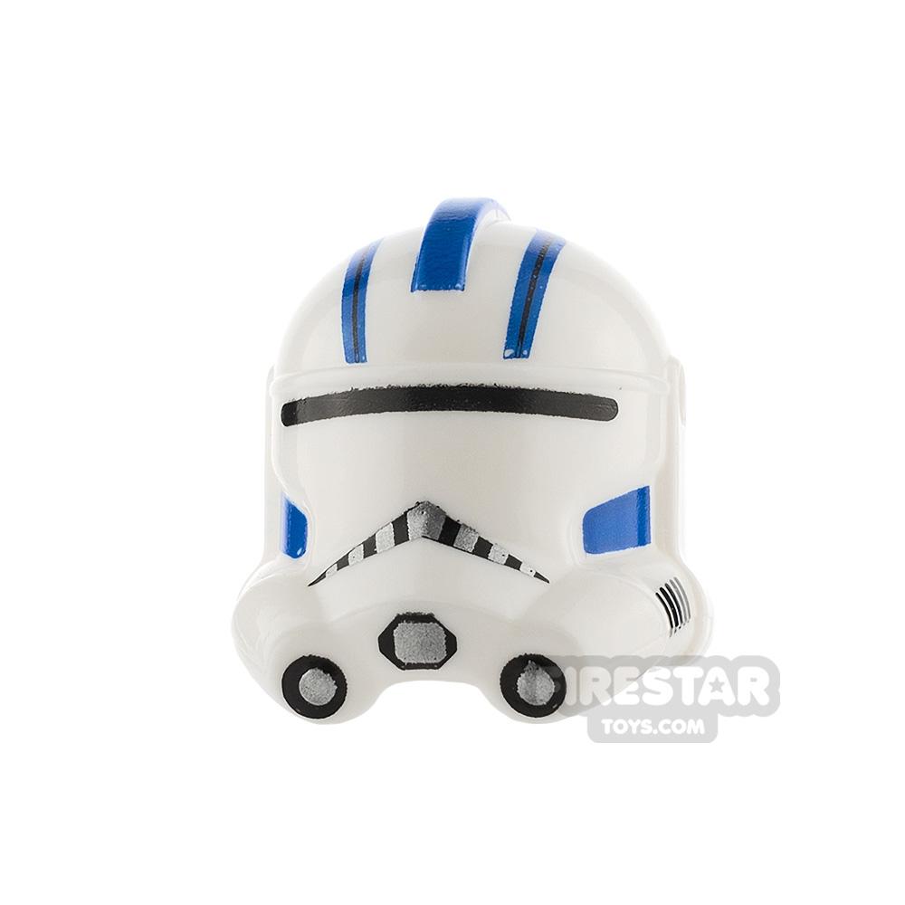 Arealight ECO P2 Trooper Helmet