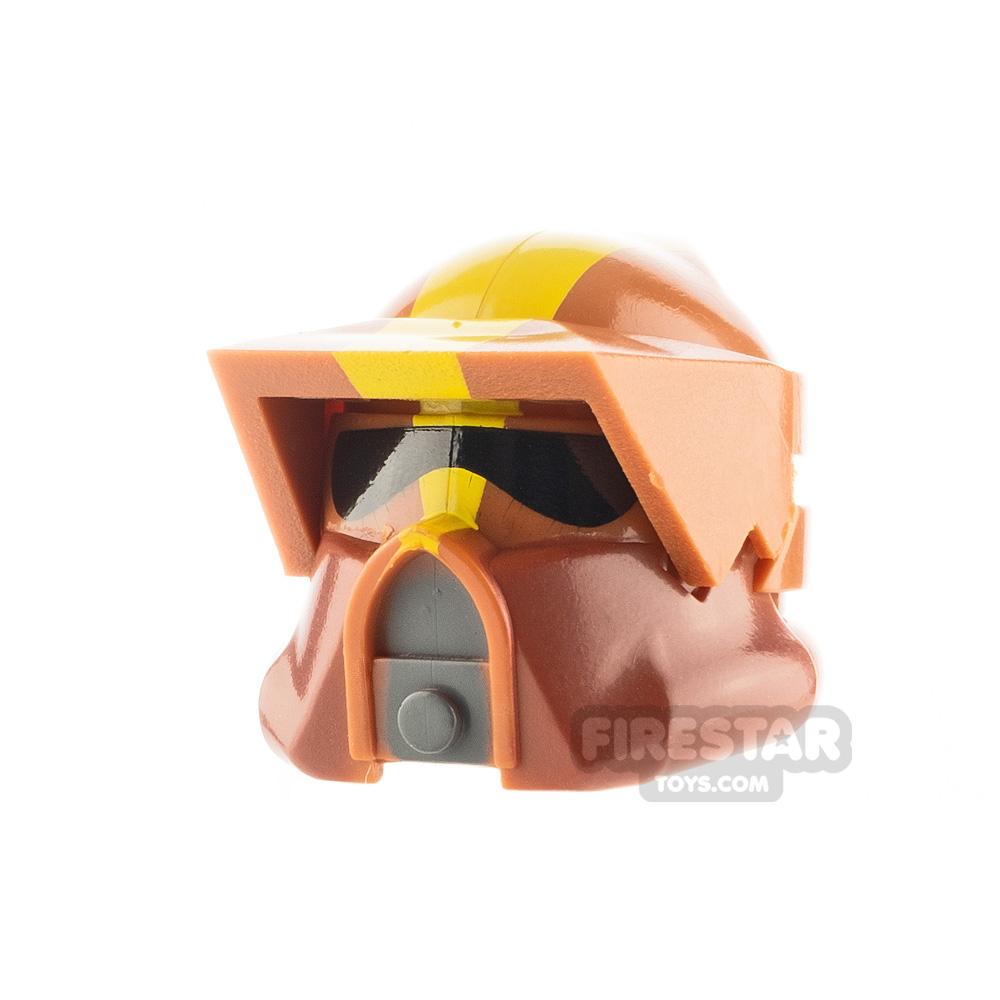 Clone Army Customs ARF Advanced Helmet Geo