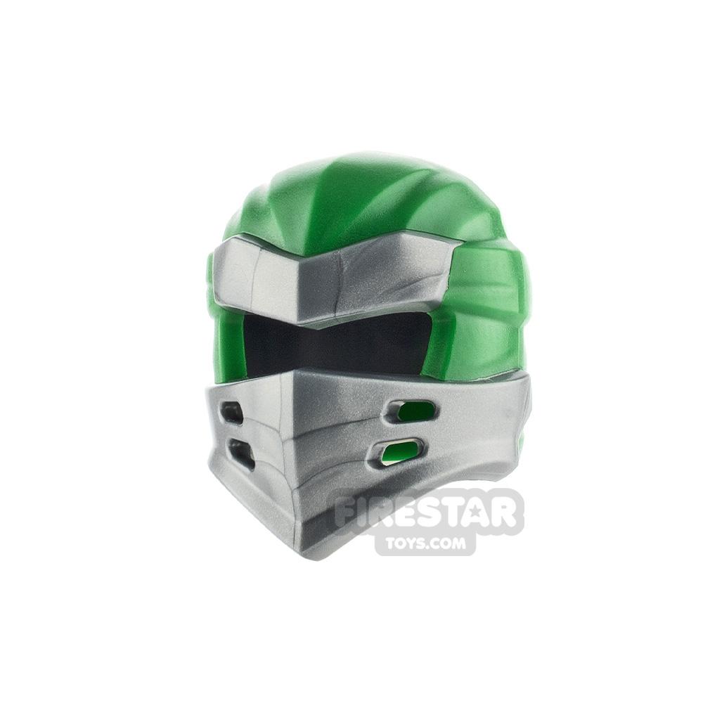 LEGO Ninjago Headwrap with Front Slits