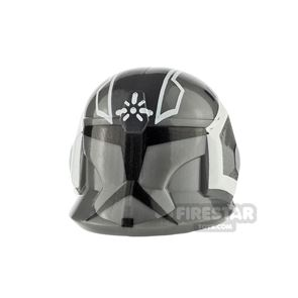 Clone Army Customs P1 Coms Helmet Spark