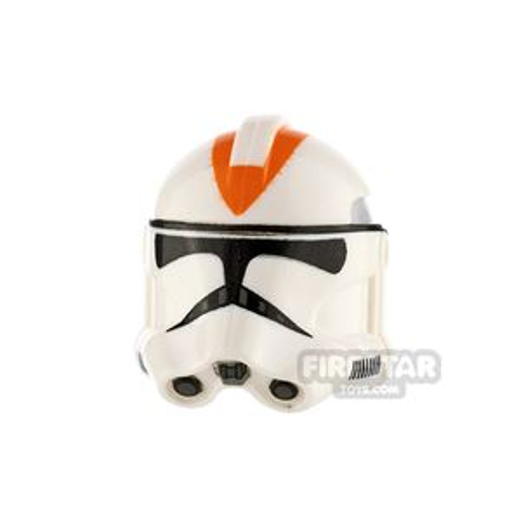 Clone Army Customs RP2 Helmet 212th