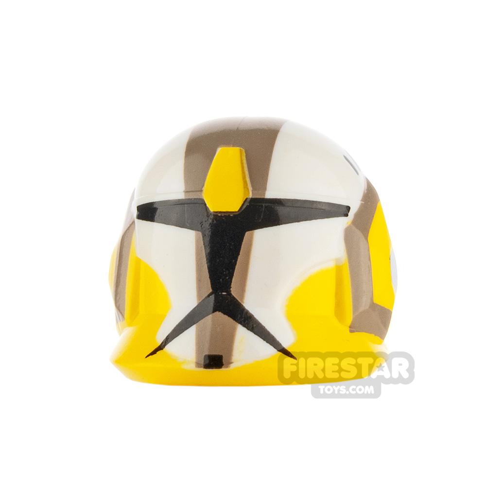 Clone Army Customs P1 Coms Helmet Bly