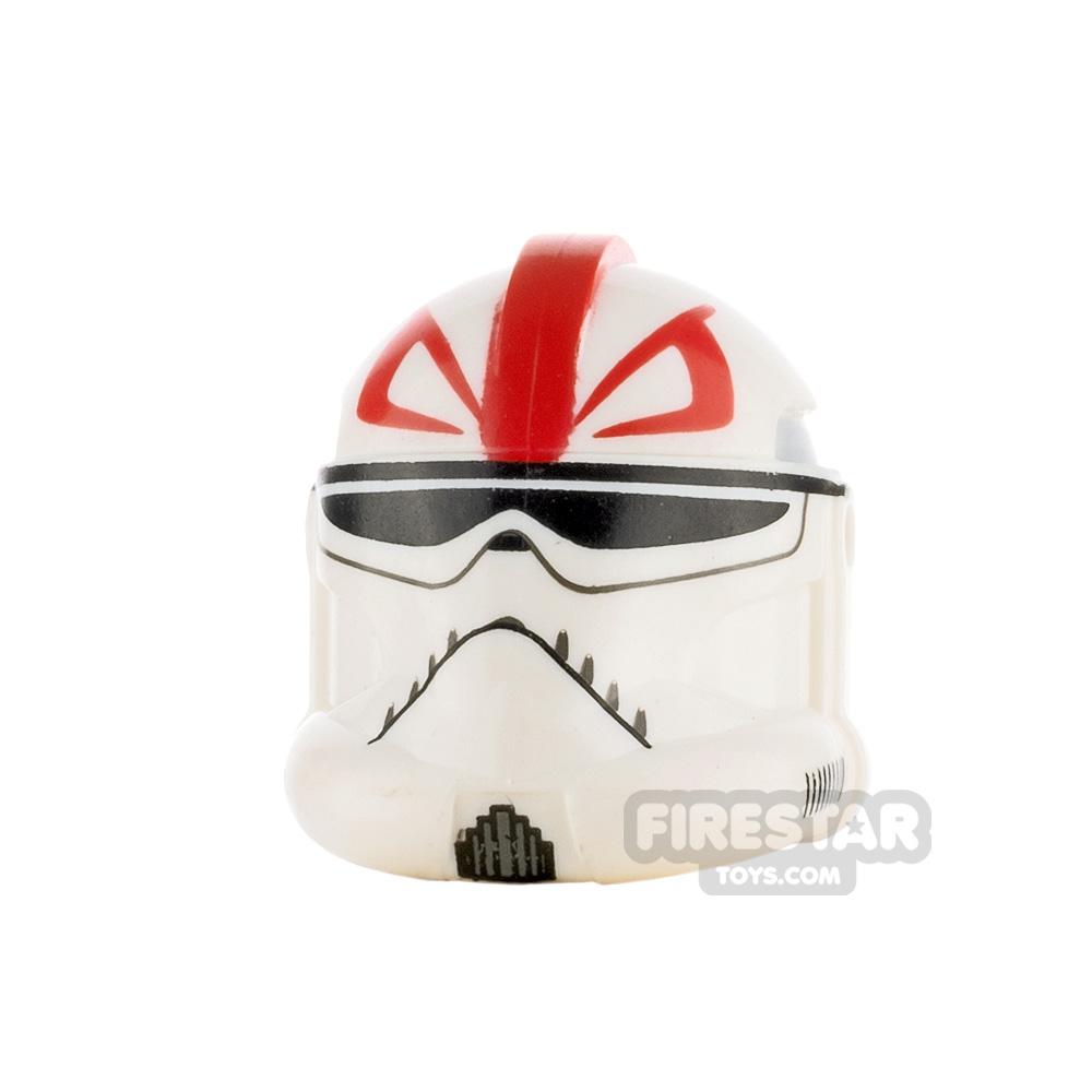 Clone Army Customs Realistic Recon Helmet Fordo