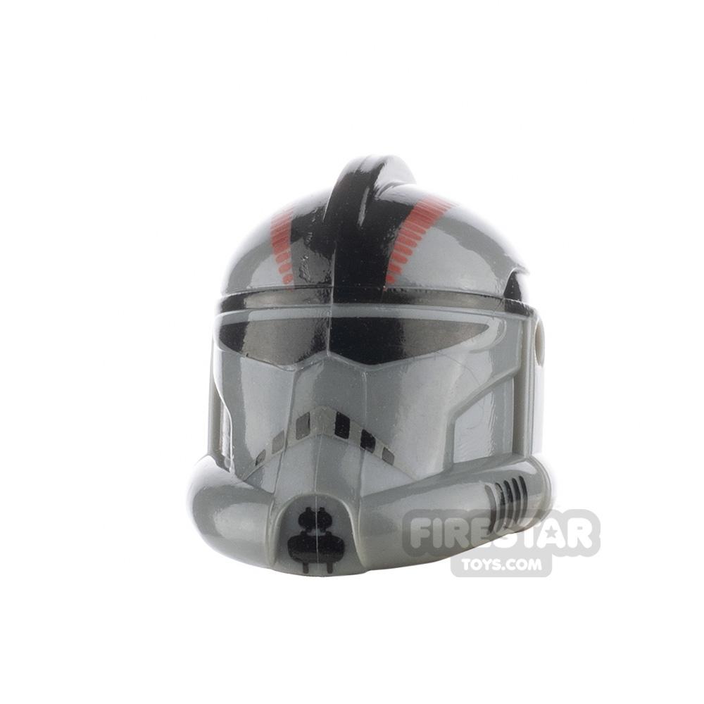 Clone Army Customs Recon Helmet Proto Echo