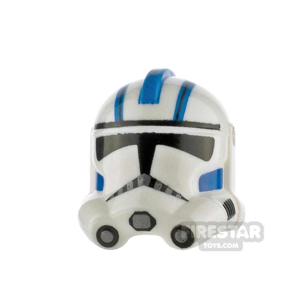 Arealight Echo Trooper Helmet