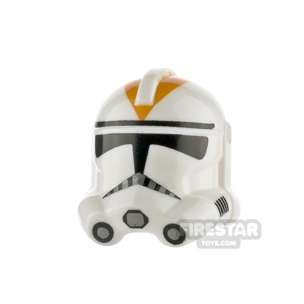 Arealight 212th Trooper Helmet